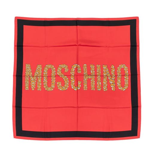 MOSCHINO-03549