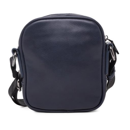 BAGS GUESS HM6102 POL73