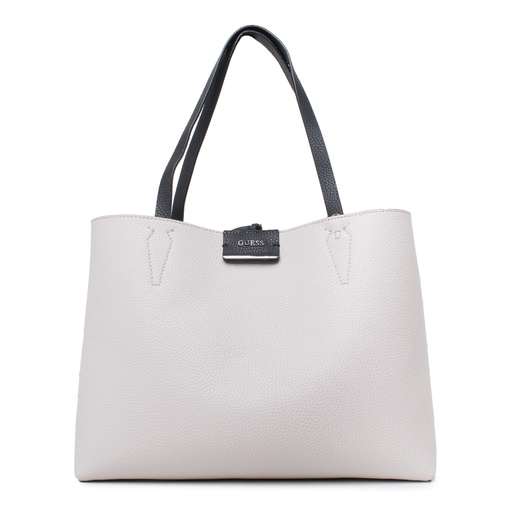 GUESS BORSA DONNA HWVG64 22150 SNM BOBBY INSIDE OUT TOTE