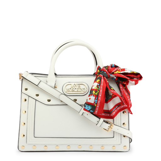 LOVE MOSCHINO-JC4044PP1CLE