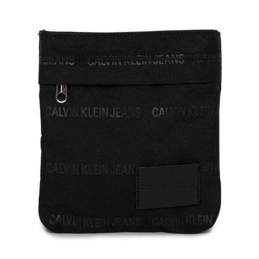 CALVIN KLEIN-K50K504962