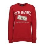 JACK DANIEL — 3013