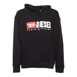 DIESEL — 00SH34