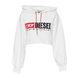 DIESEL — 00SM83
