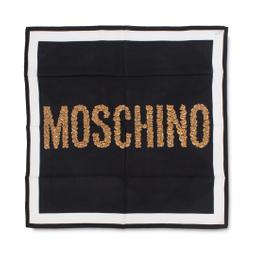 MOSCHINO — 03525