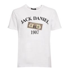 JACK DANIEL — 1003