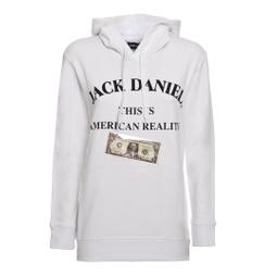JACK DANIEL — 3031