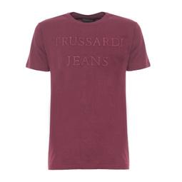 TRUSSARDI JEANS — 52T00067