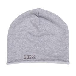 GUESS — AM6629