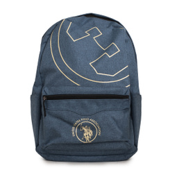 U.S. POLO ASSN — BAG040