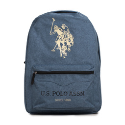 U.S. POLO ASSN — BAG044