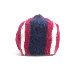 TOMMY HILFIGER COLLECTION — E987640992