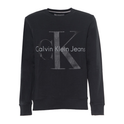 CALVIN KLEIN JEANS — J30J305159