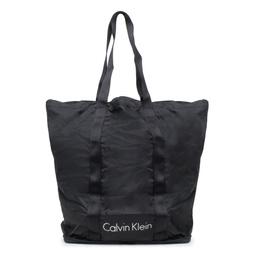 CALVIN KLEIN — K40K400120