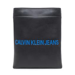 CALVIN KLEIN — K40K400373