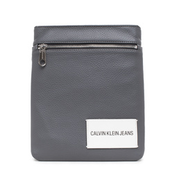 CALVIN KLEIN JEANS — K40K400401