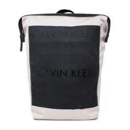 CALVIN KLEIN JEANS — K50K503530