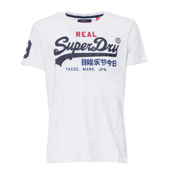 SUPERDRY — M10036NS