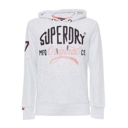 SUPERDRY — M20990NT