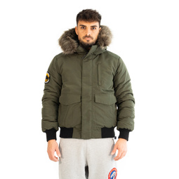 SUPERDRY — M5010203A