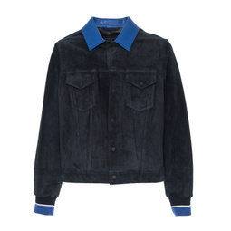 TOMMY HILFIGER COLLECTION — MW0MW06865