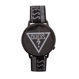 GUESS — V1012M2
