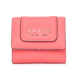 GUESS — VY67